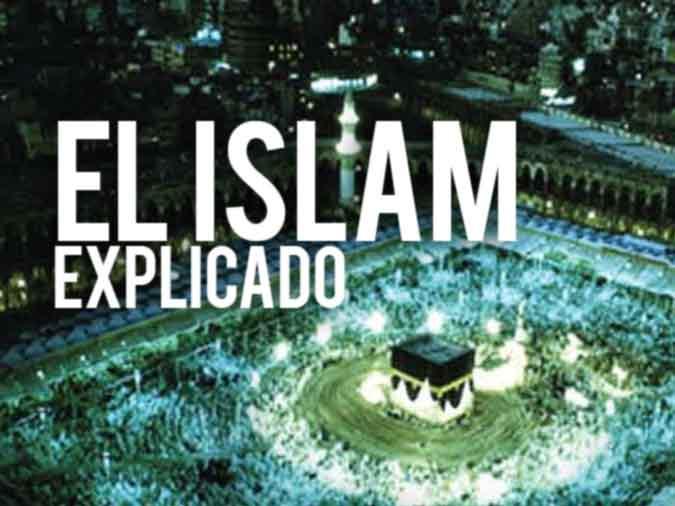 El Islam Explicado