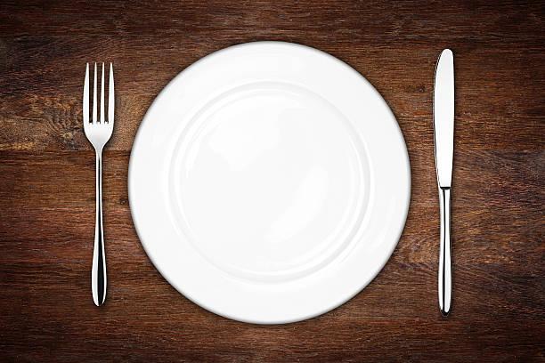 El dulce sabor del hambre: La espiritualidad del ayuno