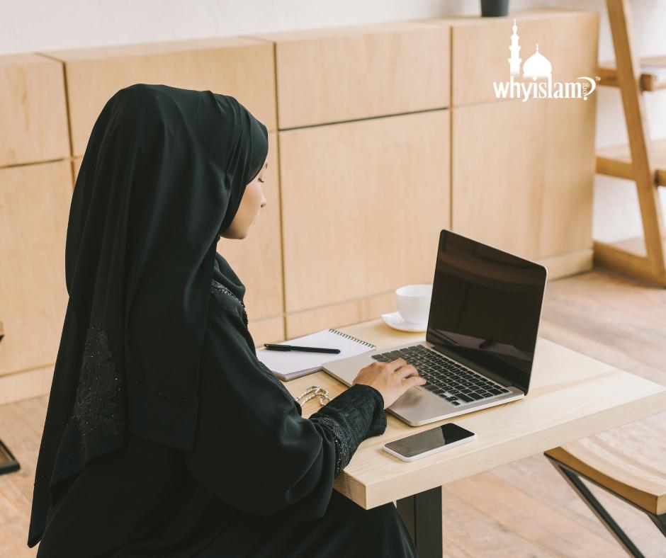 Lecciones de un Ramadán virtual